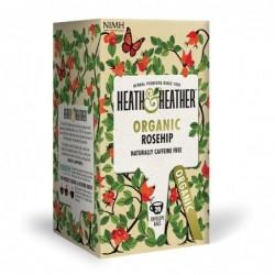 H & H Organic Rosehip 20...