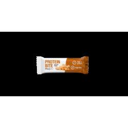 NUPO protein bite - Caramel...