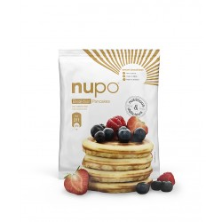 NUPO One meal Pancakes