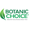 Botanic Spa